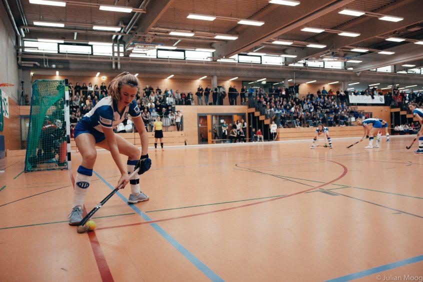 Hockey Hanau